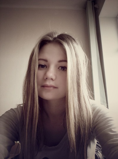 Алина Гуринец, 28 мая 1999, Владивосток, id147785798