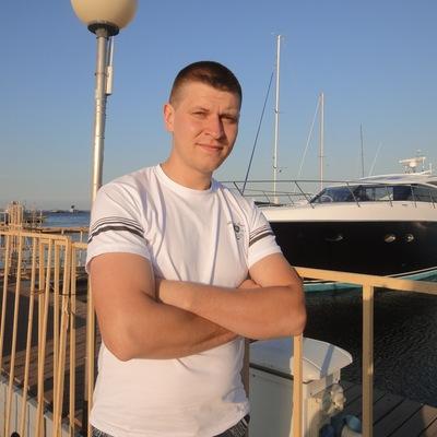 Руслан Дидов, 17 октября , Одесса, id132624852