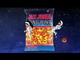Jax Jones, Mabel feat. Rich The Kid - Ring Ring (Visualiser)