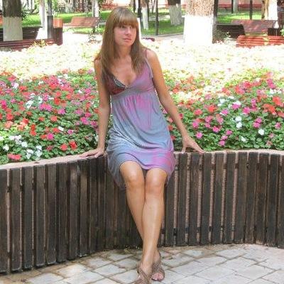 Natalia Gelovani, 9 мая , Москва, id207578139