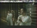 Утренняя почта (ОРТ, 2001) Чай вдвоём - Ласковая моя