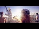 FIEBER (Last Hit Remix) - Seaside Clubbers &amp Martin Lindberg (Video)