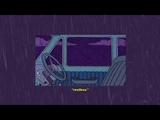 towser - restless (feat. ivri)