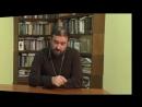 о. Андрей Ткачев о Молитве по соглашению. Что это, зачем и во сколько начинается