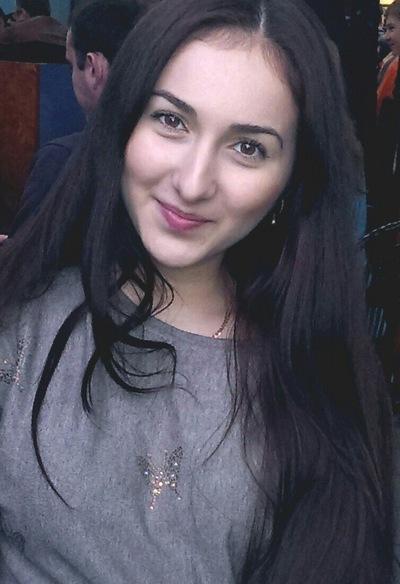 Anna Surikovna, 4 июня , Днепропетровск, id172242063