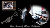 American Patrol Glenn Miller James Last Style Performed On Yamaha Tyros 5 Roland G70 By Rico