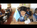 Крымские татары: трудный путь к себе