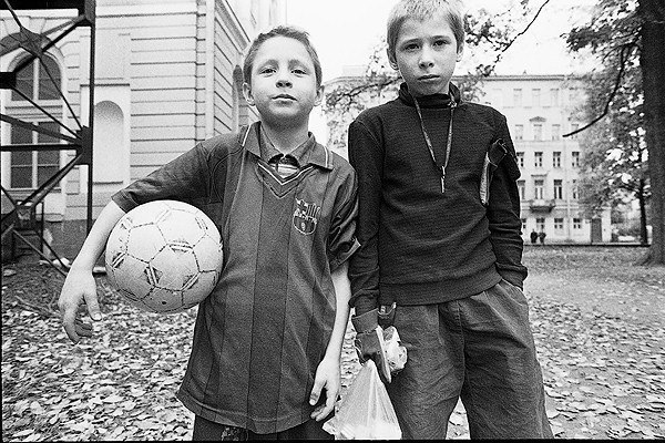 igri futbol