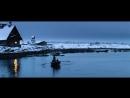 ОСТРОВ (2006) - фильм Павла Лунгина