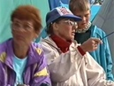обл слёт шк 1998 Открытие