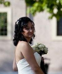 Ирина Собченко, 19 ноября , Ростов-на-Дону, id13394205