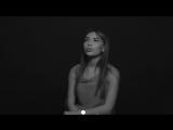 Интервью»ПравилаЖизни»|Элина