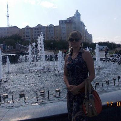 Лидия Cмирнова, 21 июля 1986, Улан-Удэ, id101098640