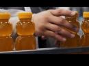 Du faux miel pour une vraie escroquerie le miel est le troisième produit le plus contrefait dans le monde