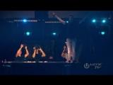 Nicky Romero - Duality