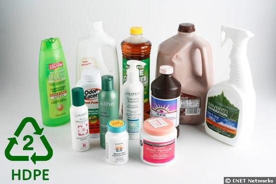 Маркировка пластика для папок