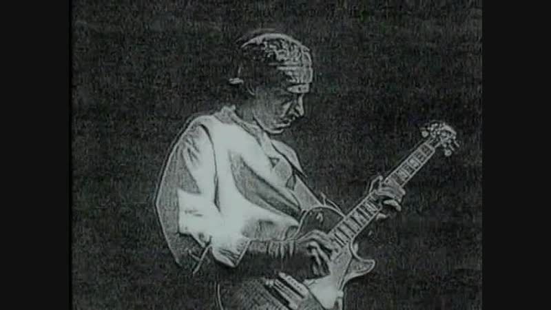 Dire Straits - Brothers In Arms [Single Edit]