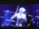 Stone Temple Pilots (STP) -  Spankin' live Las Vegas NV 08121999