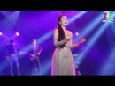 Мадина Акназарова Мощный голос Суруди точики 2018
