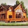 Ремонт квартир | Строительство домов