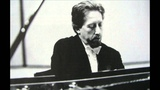 Scriabin - Piano sonata n4 - Berman