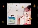 Where is My honey baby . voice message baby . Dünyanın tatlı yeğeni . Tatlı bebekten mesaj sesi.