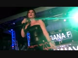 RADIO COMPANY ENERGIA90 - DA BLITZ canta LET ME BE _ TAKE MY WAY (1080p)