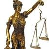 Юридическая компания Яхонт-Мира
