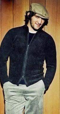 Андрей Макашов, 5 декабря 1980, Москва, id208295352