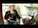 Как приготовить Узбекский плов в домашних услоувиях
