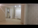 Видео ремонт квартиры по ул М Пехотинцев