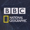 Документальные Фильмы: BBC, Nat Geo, History