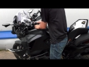 [Stuntexru] Демпфер Scotts KTM 1290 Adventure