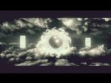 UNEVEN STRUCTURE - Funambule (Official HD Audio - Basick Rec