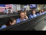 (EA7)будни NASA