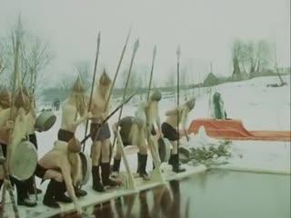Праздник Нептуна _ Фрагмент фильма (1986)
