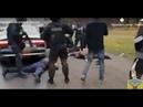 В Подмосковье арестовали «вора в законе» по прозвищу Саша Огонек