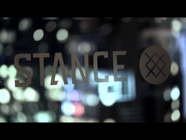 STANCE- Stance x Dwyane Wade Spades Tournament