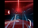 'Beat Saber' 360 Mode on Oculus Quest