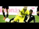 Bayern Munich vs Borussia Dortmund - FINAL PROMO 25.5.2013 || UEFA Champions League || 720pHD