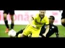Bayern Munich vs Borussia Dortmund - FINAL PROMO 25.5.2013 || UEFA Champions League || 720pHD