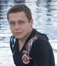 Виктор Патерюхин, 7 января , Воркута, id203238213