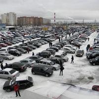 Авторынок Казани - быстрая продажа, покупка авто   ВКонтакте c3a60a04640