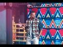 African Crew LA MAGIE - Akuma , Hanane , Jaylann Mohombi Official Music video