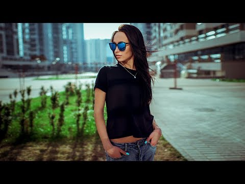 Best Russian Music Mix 2018 - Лучшая Русская Музыка - Russische Musik 2018 36