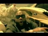 Dj Khaled feat. Akon, T.I., Rick Ross, Fat Joe, Birdman &amp Lil Wayne - We Takin' Over