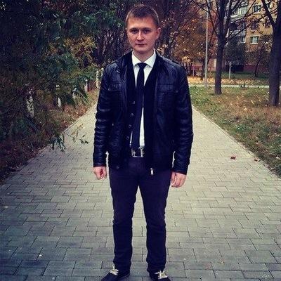 Денис Умаров, 25 мая 1993, Зельва, id44371916