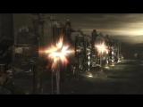 Gears of War 2 (DeVotchKa - How it Ends)