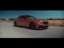 BM™♕ Mercedes C63S AMG Coupe
