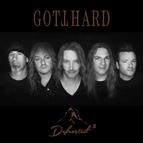 Gotthard альбом Defrosted 2 (Live)